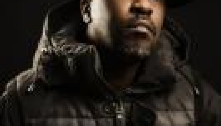 DJ OF THE WEEK 11.30.09: TODD TERRY