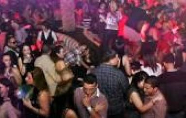 WEEKENDMIX 6.29.12: LATIN DJ MONTH WRAP UP