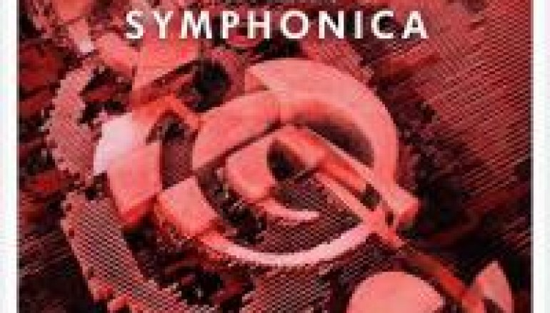 Enjoy Nicky Romero's Set At UMF & Preview His Latest Single Symphonica OUT NOW