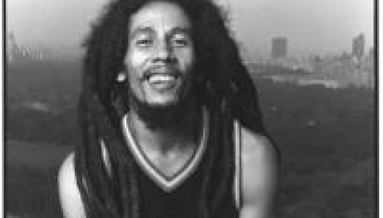 WE REMEMBER. WE'LL NEVER FORGET. IN HONOR OF BOB MARLEY