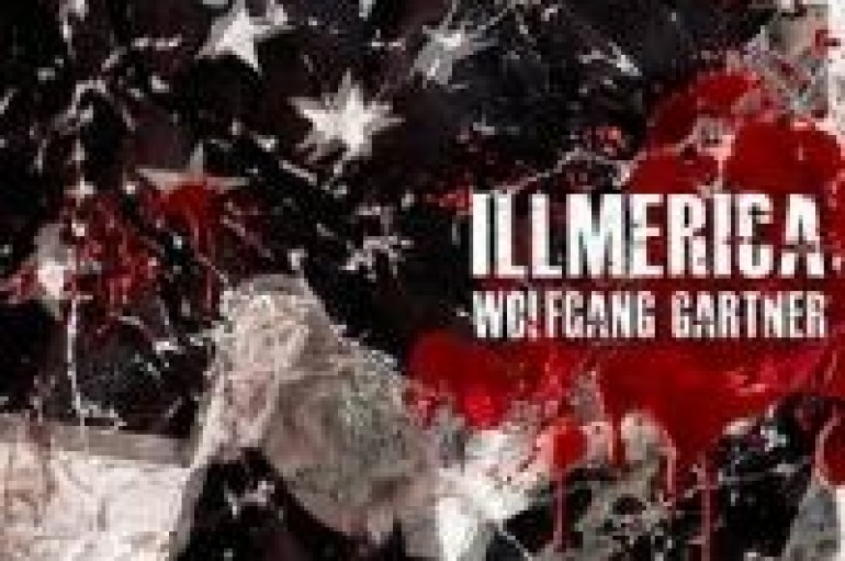 VIDEO: Wolfgang Gartner – Illmerica (OFFICIAL VIDEO)
