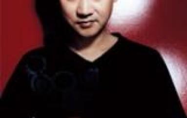 DJ OF THE WEEK 9.20.10: SATOSHI TOMIIE