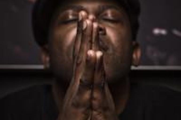 DJ OF THE WEEK 12.3.12: DJ SPEN