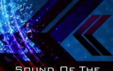 NEW MUSIC: KNOX – SOUND OF THE