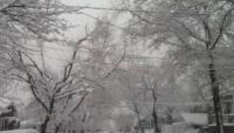 WEEKENDMIX 2.14.14: LET LOVE KEEP YOU WARM