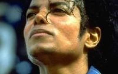 FROM BOY TO FAN: ONE FANS FIGHT TO LOVE MJ