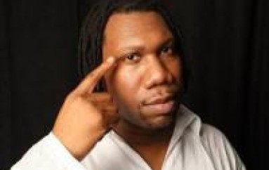 KRS ONE Returns Just Like That With 20th Album
