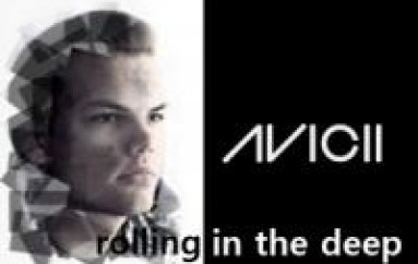 Avicii Remixes Adele – Listen and Download Here
