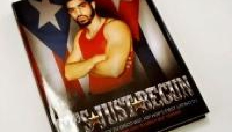 HIP HOP HISTORY 101: DJ DISCO WIZ