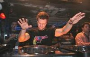 DJ OF THE WEEK 12.20.11: FEDDE LE GRAND