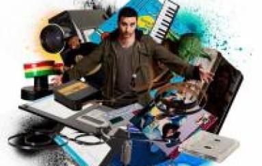 DJ OF THE WEEK 7.15.13: DJ YODA