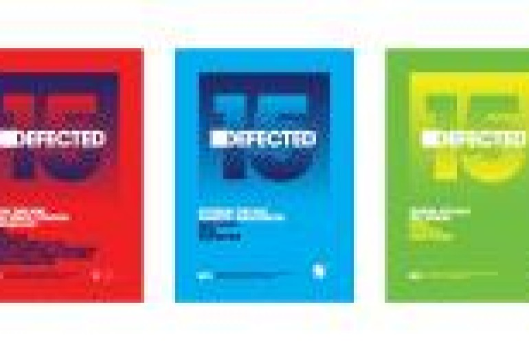 Defected Records Set To Celebrate 15 Years with Global Tour and Exhibition Space
