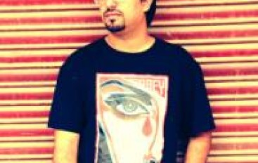 INTERVIEW: DJ Hamza Takes Deep House to New Heights in India