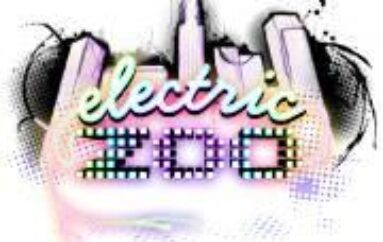 Electric Zoo Wil Return To NYC – Pre Sale Tix To Go on Sale