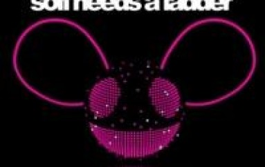 Deadmau5 Drops First Single From Upcoming Album