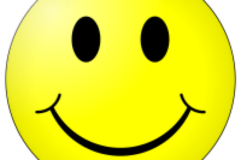 WEEKENDMIX 3.21.14: SMILE IF YOU LOVE HOUSE MUSIC