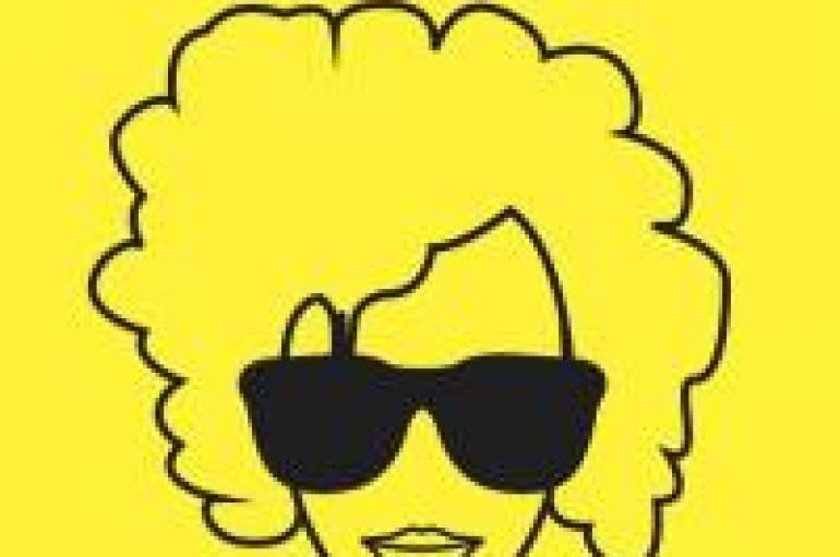 DJ OF THE WEEK 9.09.13: ANNIE MAC