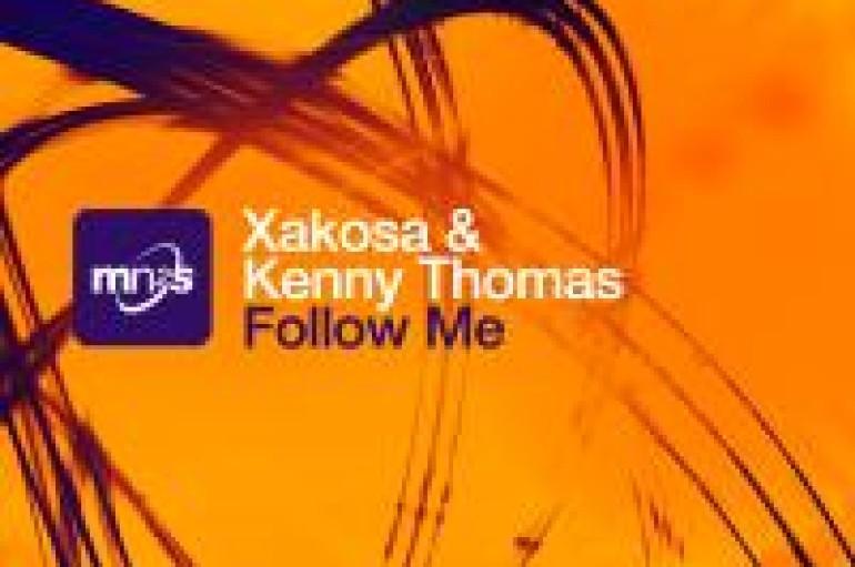 Classic vs.Cover: Follow Me