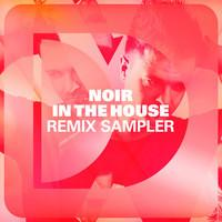 Noir Drops Two New Remixes From Forthcoming Noir In The House Compilation