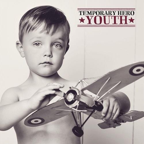 NEW MUSIC: TEMPORARY HERO - YOUTH REMIXES