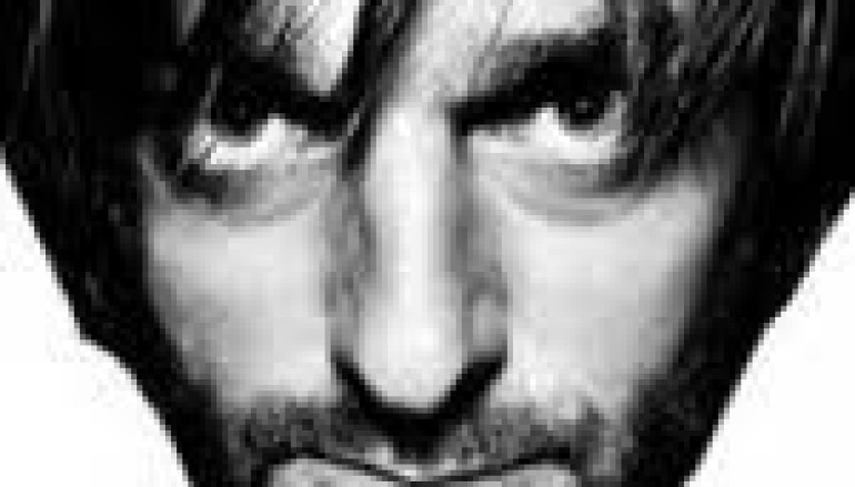 DJ OF THE WEEK 11.1.10: RICARDO VILLALOBOS
