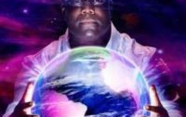 DJ OF THE WEEK 4.26.10: CARL COX