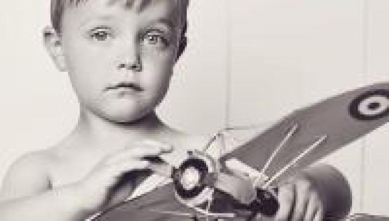 NEW MUSIC: TEMPORARY HERO – YOUTH REMIXES