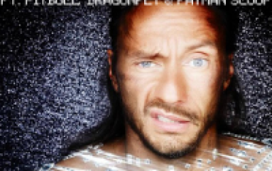 Bob Sinclar New Single and Video: Rock The Boat [VIDEO]