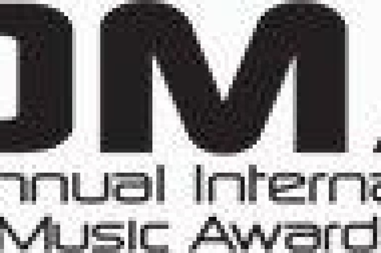 IDMA Nominee Voting Has Opened – Vote For 1200Dreams