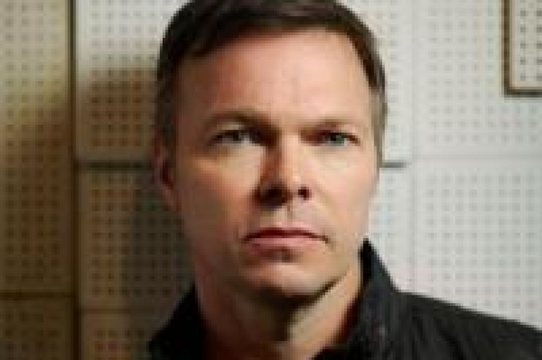 Pete Tong and Groove Armada Talk Miami 2012