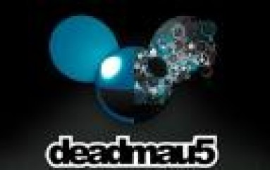 Deadmau5 & Imogen Latest Single 'Telemiscommunications'
