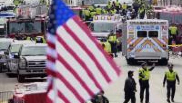 Terror At Boston Marathon – Hate Within