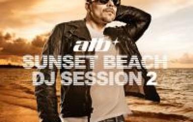 ATB 'Sunset Beach DJ Session 2' | Tour Dates & EDC Week [VIDEO]