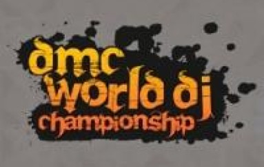 DMC To Allow Digital Vinyl