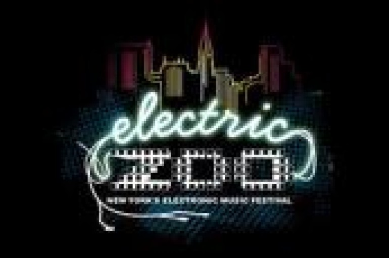 Watch Electric Zoo 2012 Official Trailer [VIDEO]