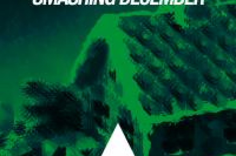 NEW MUSIC: SMASHING DECEMBER COMP LIVES UP TO ITS NAME