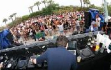 WEEKENDMIX 3.23.12: WMC 2012 THROWDOWN