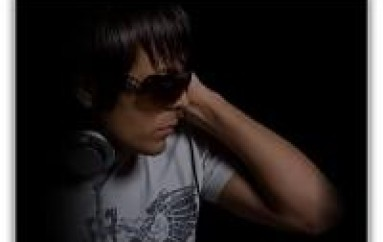 DJ OF THE WEEK 4.19.10: MATT DAREY