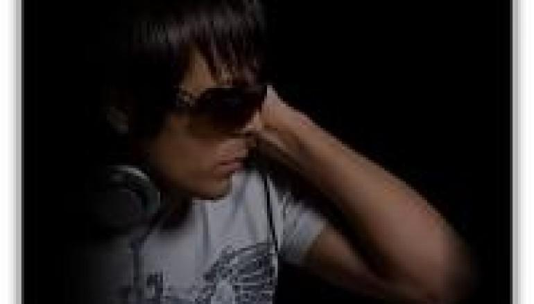 DJ OF THE WEEK 4.19.10: MATT DAREY