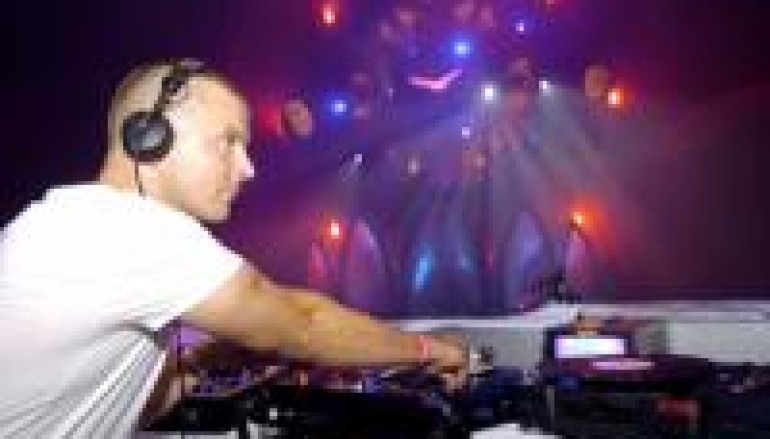 DJ OF THE WEEK 2.27.12: MOGUAI