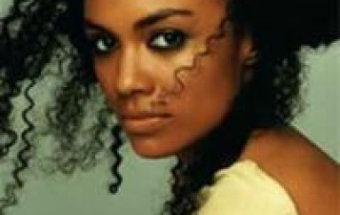 NEW MUSIC: Amel Larrieux Isn't Afraid Of A Comeback