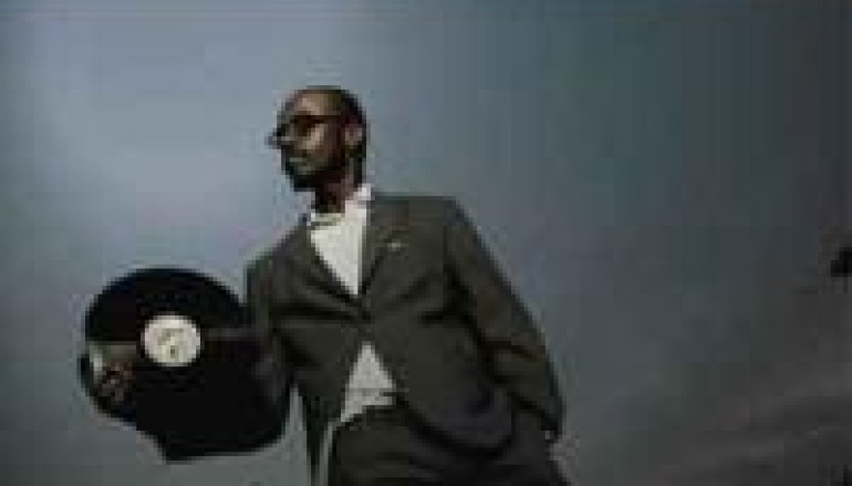 "BLACK COFFEE ""SUPERMAN"" VIDEO IS HERE! YOU'VE HEARD IT, BUT HAVE YOU SEEN IT?"