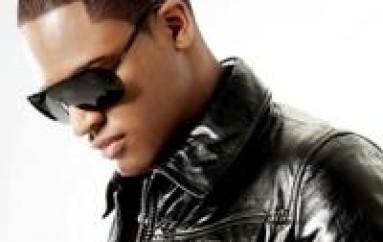 VIDEO: TAIO CRUZ – TAKE A PICTURE FEAT. KE$HA