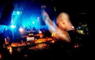 DJ OF THE WEEK 1.30.12: QUENTIN HARRIS
