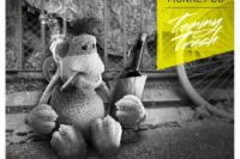 NEW MUSIC: Tommy Trash – Monkey See Monkey Do Remixes + Video
