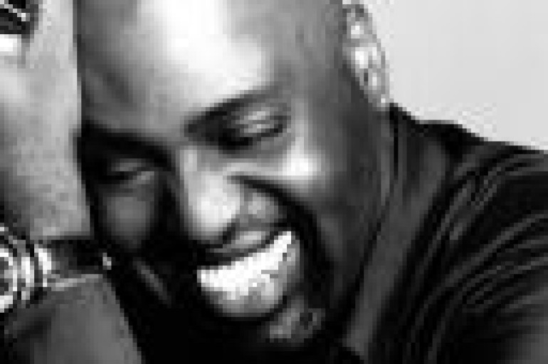 DJ OF THE WEEK 4.7.14: MEMORIES OF FRANKIE KNUCKLES