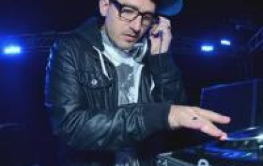 DJ OF THE WEEK 3.26.12: HATIRAS