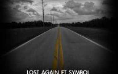NEW MUSIC: Noir, Lomez, & Atnarko Find Each Other To Get 'Lost Again'