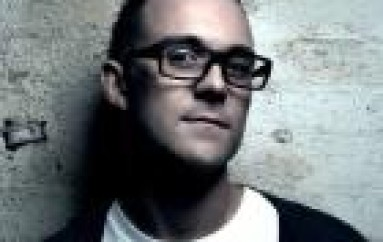 DJ OF THE WEEK 4.11.11: FUNKAGENDA