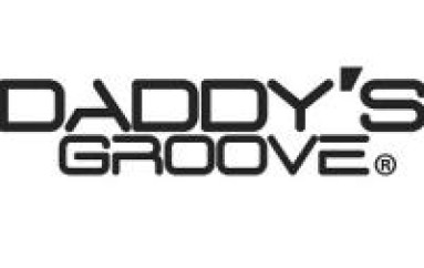 DJ OF THE WEEK + INTERVIEW 10.29.12: DADDY'S GROOVE